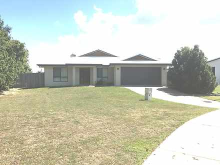 33 Duranbah, Blacks Beach 4740, QLD House Photo