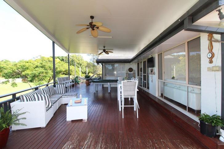 9 Riverlea Waters Drive, Nerang 4211, QLD House Photo