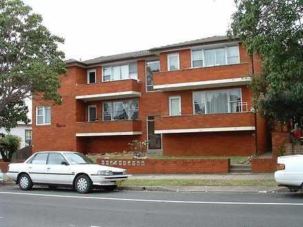 6/50 Campsie Street, Campsie 2194, NSW Unit Photo