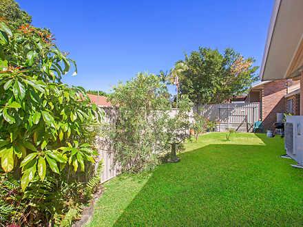 23/3-19 Amaroo Drive, Banora Point 2486, NSW Villa Photo
