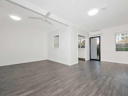 2/103 Mitchell Street, North Ward 4810, QLD Unit Photo