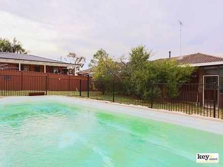 12 Valinda Crescent, Campbelltown 2560, NSW House Photo