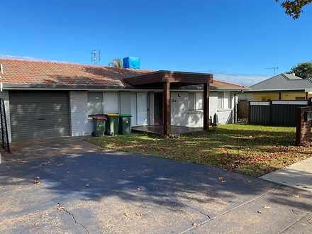 37A Boundary Road, Dubbo 2830, NSW House Photo