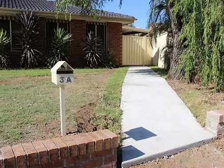 3A Todd Place, Minchinbury 2770, NSW Other Photo