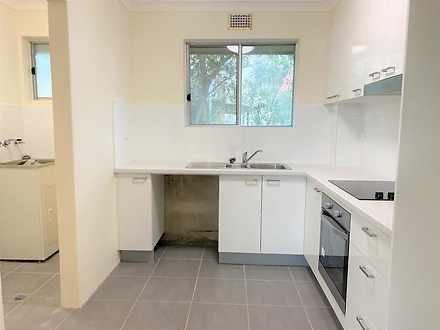7/15 Lee Street, Randwick 2031, NSW Apartment Photo
