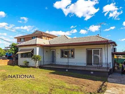 360 Woodville Road, Guildford 2161, NSW House Photo