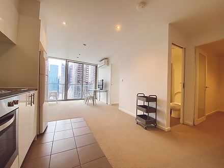 2603/8 Exploration Ln, Melbourne 3000, VIC House Photo