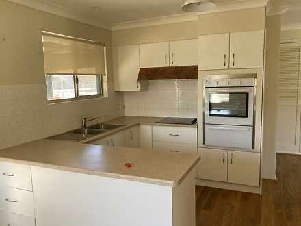 3 Cogo Close, Wauchope 2446, NSW House Photo