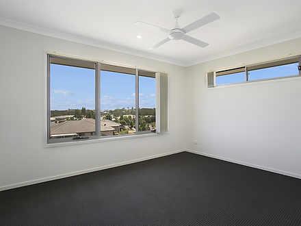 30/51 Lavender Drive, Griffin 4503, QLD Townhouse Photo