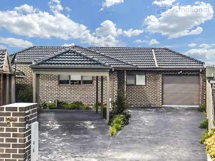 81A Ashleigh Crescent, Meadow Heights 3048, VIC Unit Photo