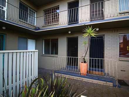 2/1 Norfolk Street, Moonee Ponds 3039, VIC Apartment Photo