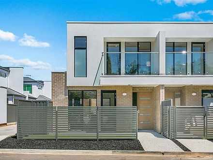 2D Gava Street, Magill 5072, SA House Photo