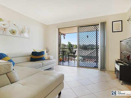 91 Marsden Road, West Ryde 2114, NSW House Photo