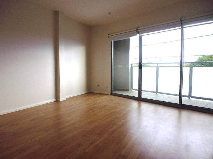 3/15 Willesden Road, Hughesdale 3166, VIC Apartment Photo