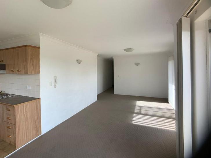4/116 Alfred Street, Harris Park 2150, NSW Unit Photo