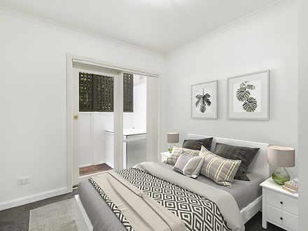13/64 Auburn Road, Hawthorn 3122, VIC Apartment Photo