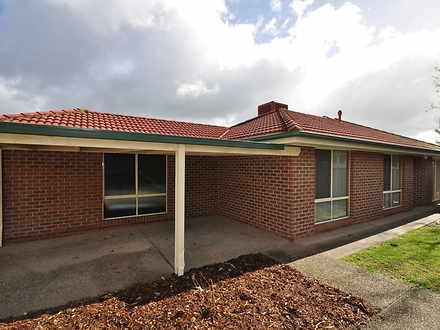 1/554 Moffat Street, Lavington 2641, NSW Unit Photo