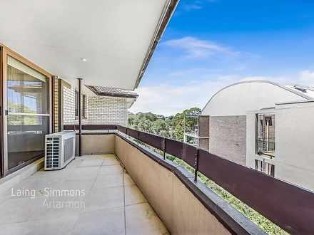 10/164 Hampden Road, Artarmon 2064, NSW Unit Photo