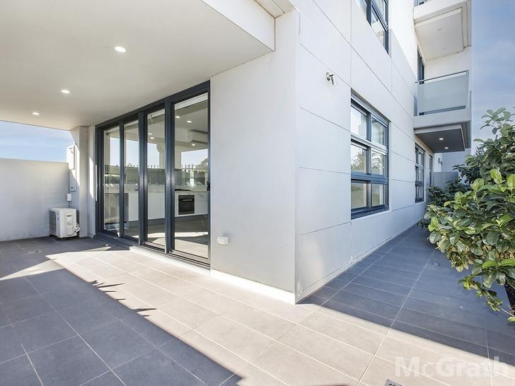 101/241 Sydney Park Road, Erskineville 2043, NSW Apartment Photo
