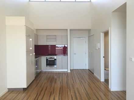 301C/168 Victoria Road, Northcote 3070, VIC Apartment Photo