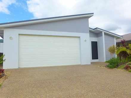 17 Hillary Drive, Smithfield 4878, QLD House Photo