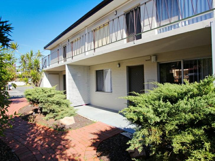 2/348A Mill Point Road, South Perth 6151, WA Apartment Photo