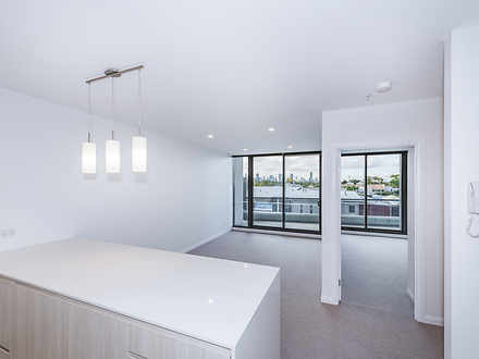 30304/300 Old Cleveland Road, Coorparoo 4151, QLD Apartment Photo