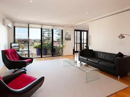 16/32 Bonner Avenue, Manly 2095, NSW Apartment Photo