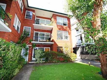10/149-151 Russell Avenue, Dolls Point 2219, NSW Apartment Photo