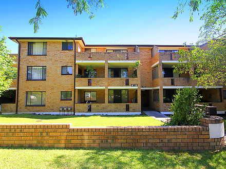 10/8-12 Hixson Street, Bankstown 2200, NSW Unit Photo