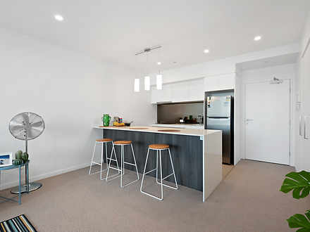 11309/300 Old Cleveland Road, Coorparoo 4151, QLD Unit Photo