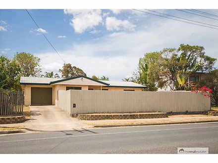 335 Farm Street, Norman Gardens 4701, QLD House Photo