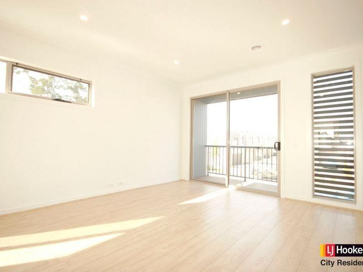 57 Snapshot Drive, Coburg North 3058, VIC Apartment Photo