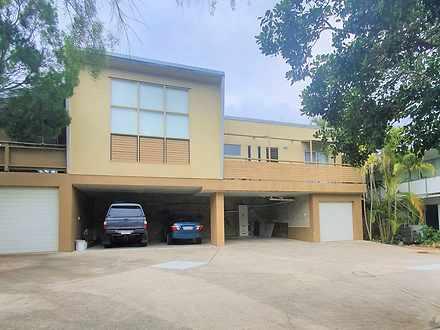 3/51 Kestrel Crescent, Peregian Beach 4573, QLD Studio Photo