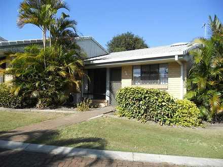 1/11-19 Urraween Road, Urraween 4655, QLD House Photo