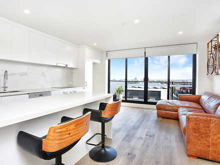 605/611 Sydney Road, Brunswick 3056, VIC Apartment Photo