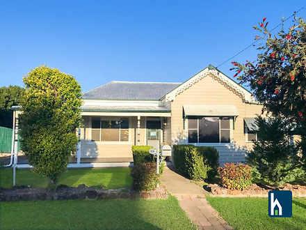 55 Abbott Street, Gunnedah 2380, NSW House Photo