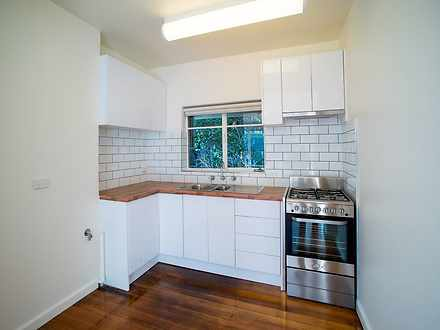 12/618 St Kilda Road, Melbourne 3004, VIC Apartment Photo