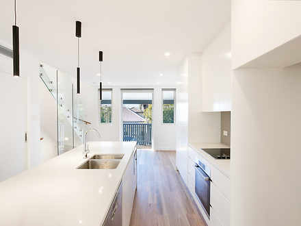 2/127 Evans Street, Rozelle 2039, NSW Apartment Photo