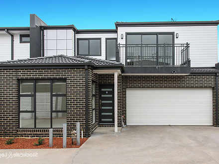 2/99-101 Old Geelong Road, Laverton 3028, VIC House Photo