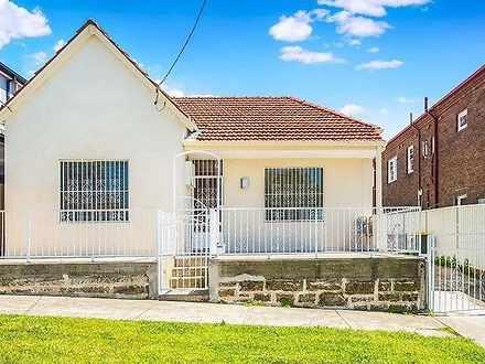 35A High Street, Marrickville 2204, NSW House Photo