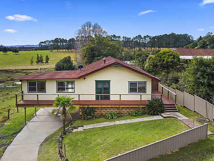 39A East Bank Road, Coramba 2450, NSW House Photo