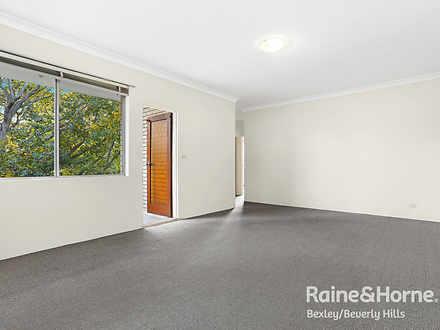5/25 Graham Road, Narwee 2209, NSW Unit Photo