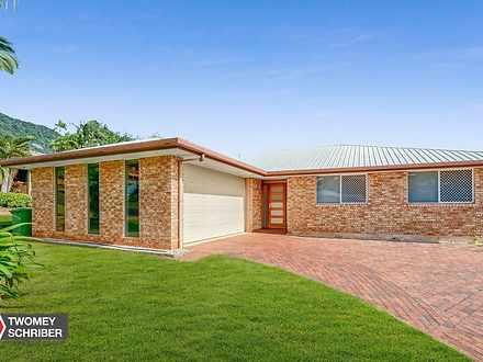 16 Finch Street, Bayview Heights 4868, QLD House Photo