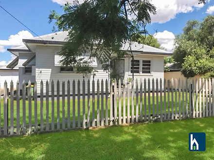 33A Osric Street, Gunnedah 2380, NSW House Photo