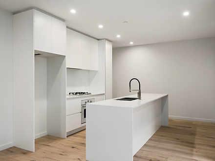 105/18 Hamilton Street, Bentleigh 3204, VIC Apartment Photo
