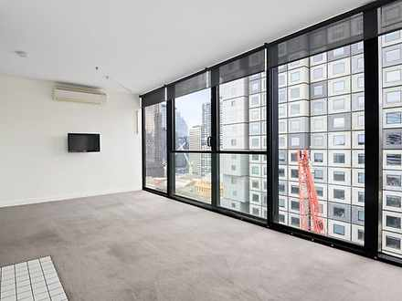 2X03/31 A'beckett Street, Melbourne 3000, VIC Apartment Photo