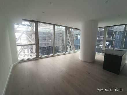 2708A/250 Spencer Street, Melbourne 3000, VIC Apartment Photo