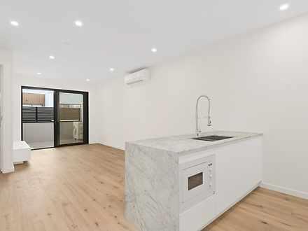 206/25 Rothschild Street, Glen Huntly 3163, VIC Apartment Photo