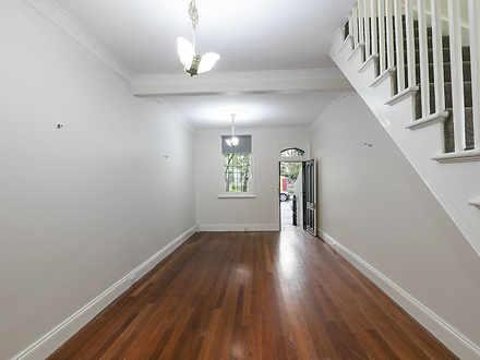 52 Malcolm Street, Erskineville 2043, NSW House Photo